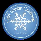 ColdWinterChallenge4_medium
