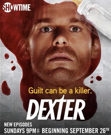 Dexter_Season-5-Poster_Art