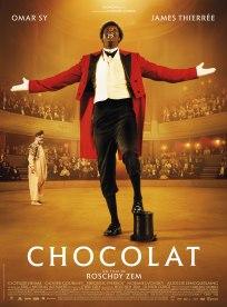Chocolat-2015-affiche-16160