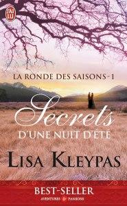 la-ronde-des-saisons-tome-1-secrets-d-une-nuit-d-ete-3296822