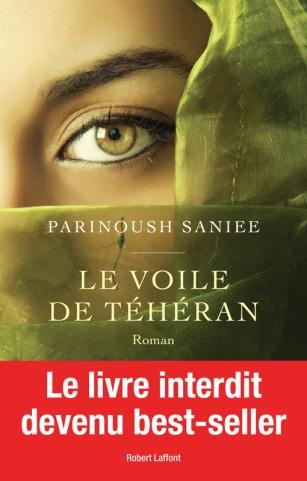 le-voile-de-teheran-553904