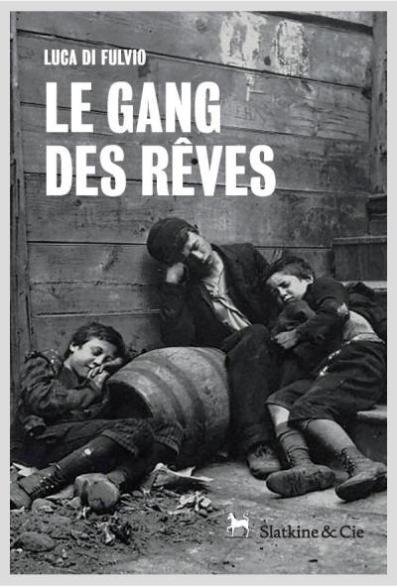 le-gang-des-reves-803441