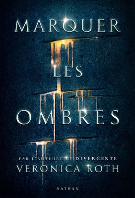 marquer-les-ombres-836014