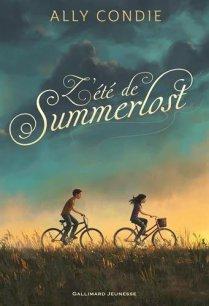 l-ete-de-summerlost-910320